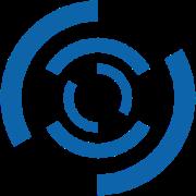 www.terma.com