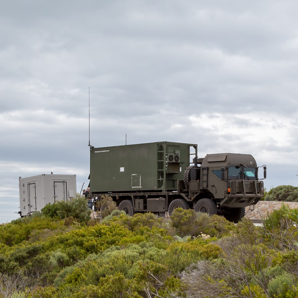 Ground Based Air Defense 38 TOC IMG 8955