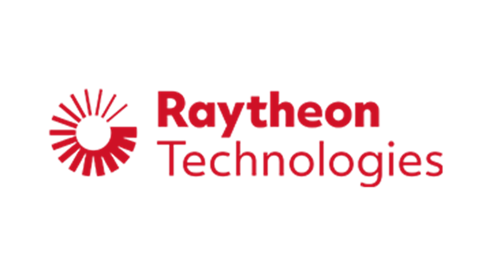 Raytheon New