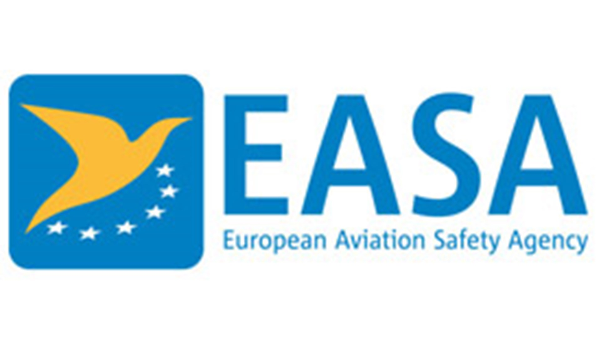 EASA Part 21 Cover